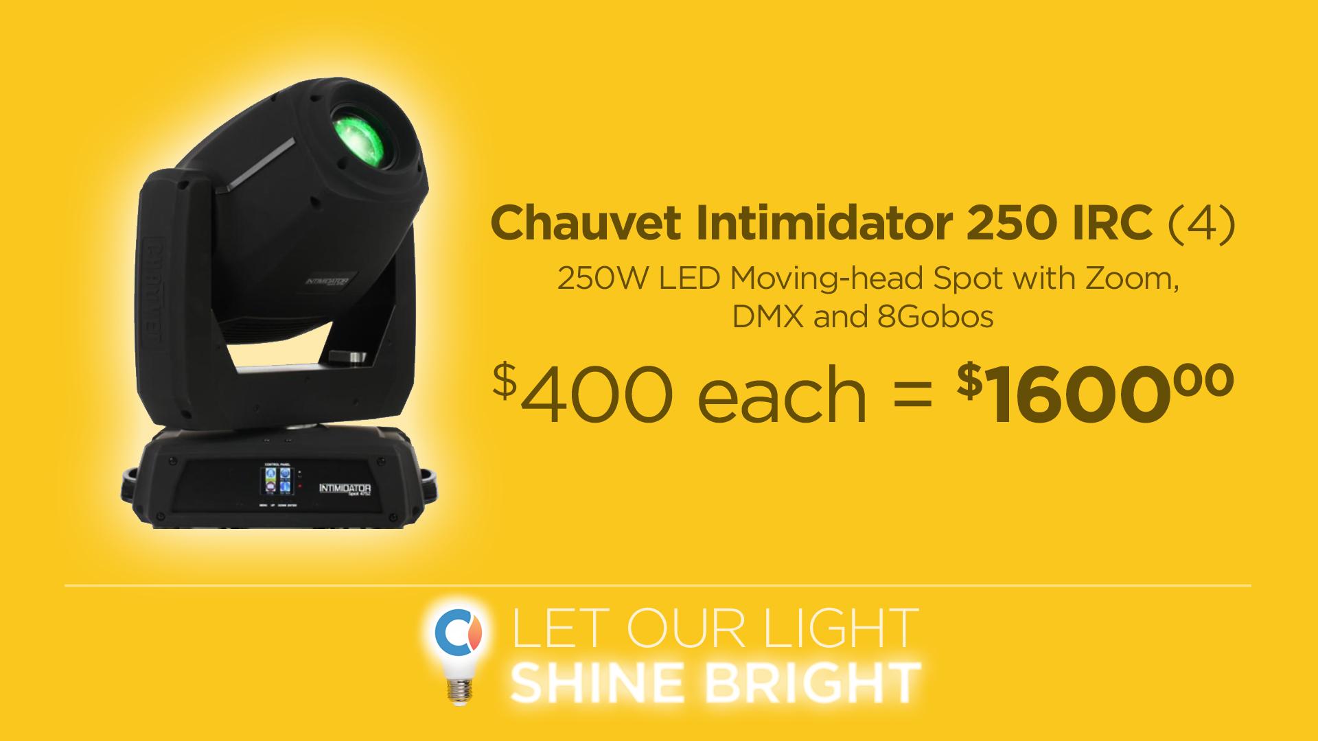 03-lighting-slide_chauvet-intimidator-250-irc