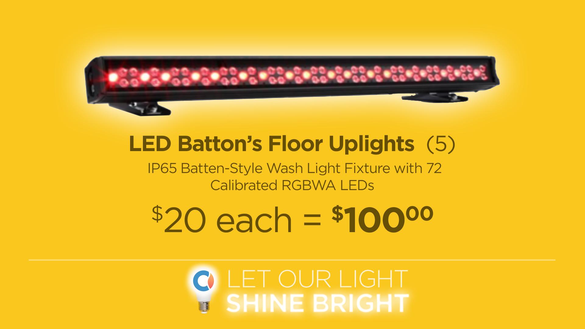 04-lighting-slide_battons-floor-uplights
