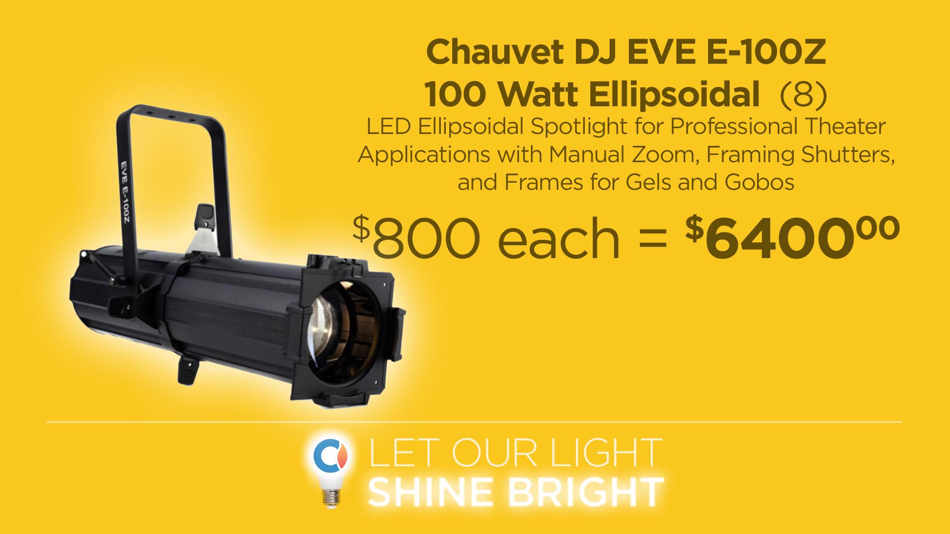 05-lighting-slide_chauvet-dj-eve-e-100z