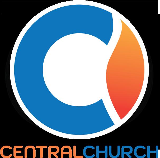 central-church-logo-web