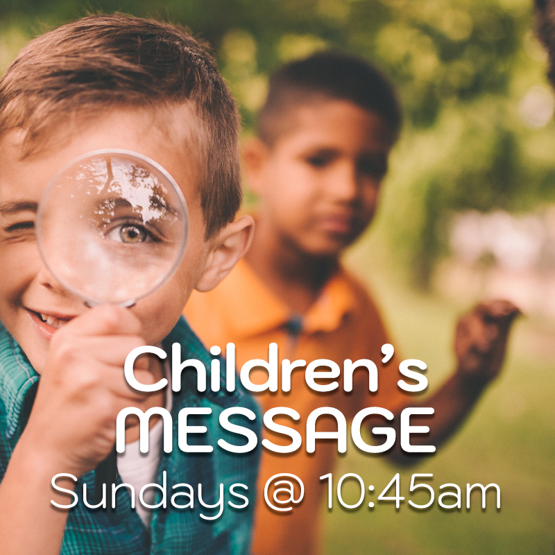 childrens-message-button