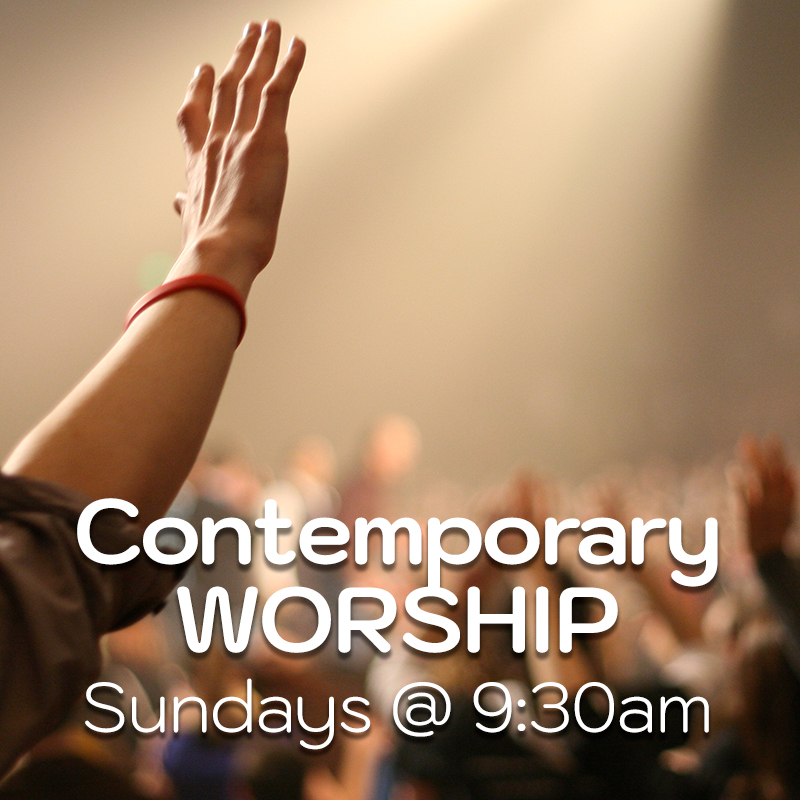 contemporary-worship-button