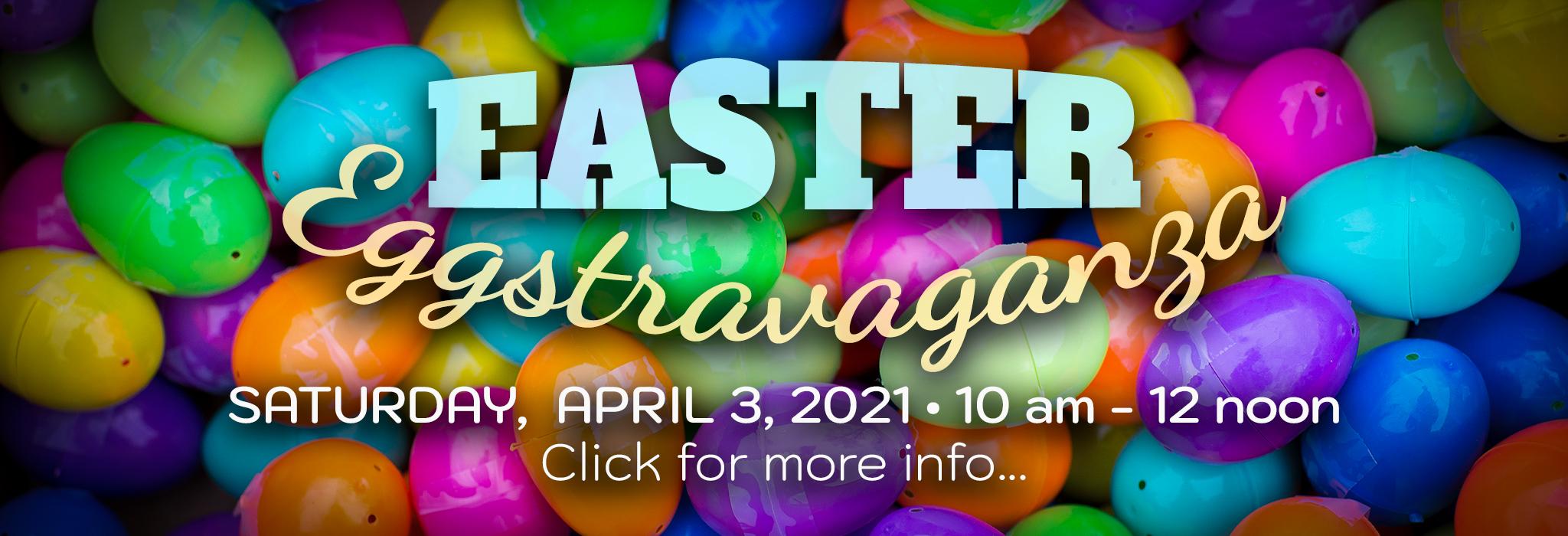 easter-egg-hunt-eggstravaganza2