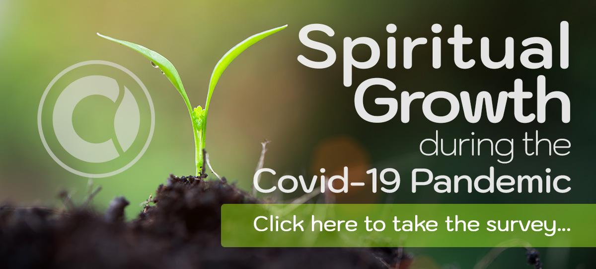 Spiritual Growth Graphic