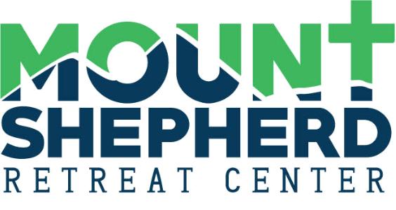 Visit Mount Shepherd Online...